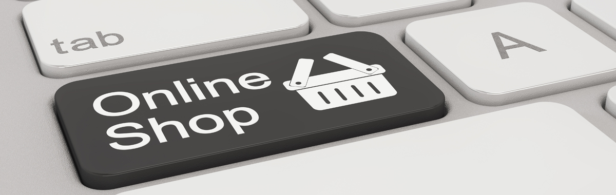 online shops wie otto